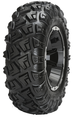 Versa Trail ATR Tires